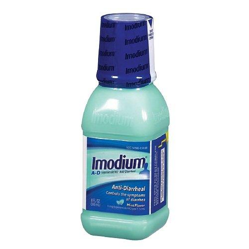 imodium-a-d-anti-diarrheal-mint-flavor-8-fl-oz-240-ml-pack-of-5