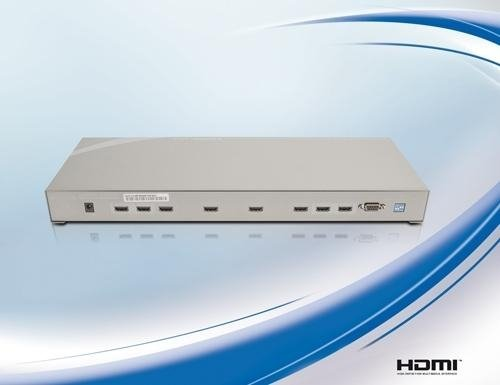 purelink-hm0040-4-purex-serie-high-end-4-x-4-hdmi-13-extension