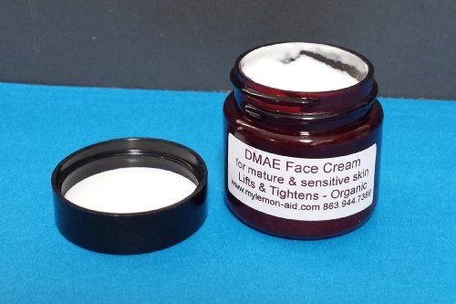 Lotion For Eczema On Face front-498927