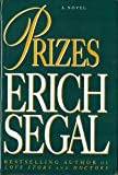 Prizes (0449908593) by Segal, Erich