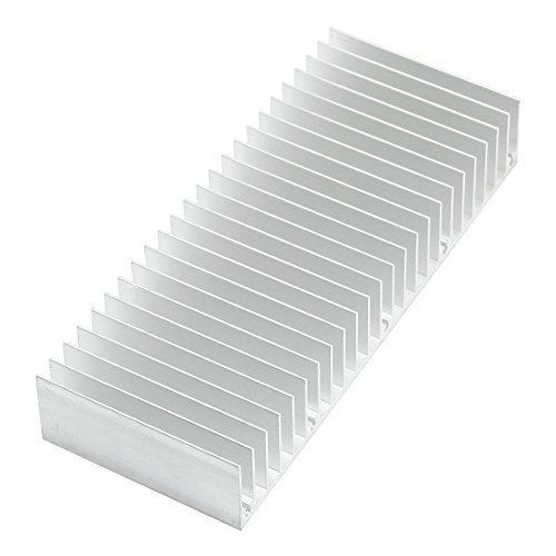 sourcingmapr-dissipateur-thermique-en-aluminium-dissipateur-de-chaleur-150mm-x-60mm-x-25mm-pour-chip