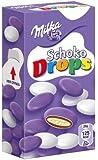 Milka Schoko Drops, 7er Pack (7 x 42 g)
