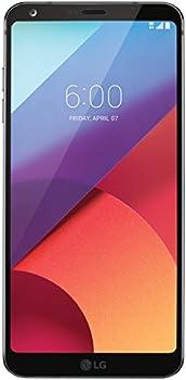 LG G6 US997 5.7