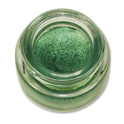 Starry, Inc. Starry Long Lasting Waterproof Eyeliner Gel With Brush Iguana Green