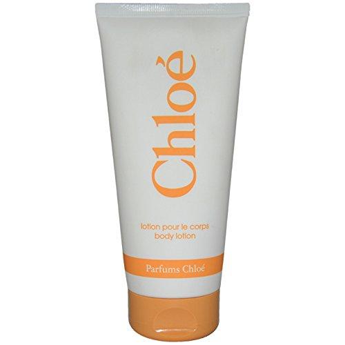 chloe-by-chloe-for-women-body-lotion-67-ounce