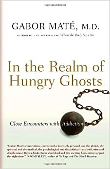 gabor mate in the realm of hungry ghosts pdf