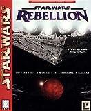 Star Wars: Rebellion - PC