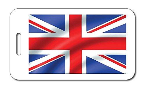 england-union-jack-flag-luggage-tag-2-x-35