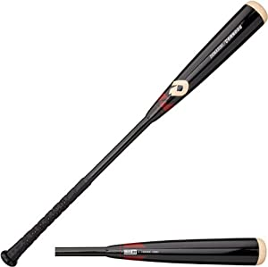 Buy DeMarini 2014 Corndog WTDXCDA BBCOR Baseball Bat (-3) by DeMarini