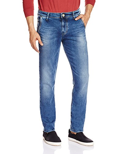 Killer-Mens-Skinny-Jeans