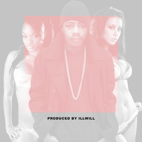 All On Me (Produced By illWill) [Explicit]