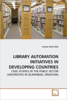 foreign literature for automated library system Implementation of automated library management implement automated system using koha library integrate d are found in library literature.
