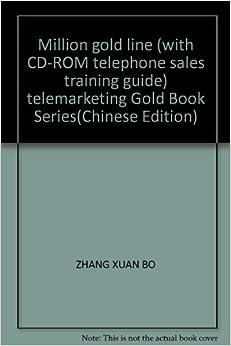 how to get xuan zhang fgo