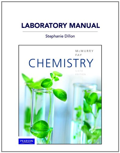 the clinical chemistry of laboratory animals third edition american college of laboratory animal medicine