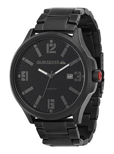 quiksilver-mens-the-beluka-analog-watch