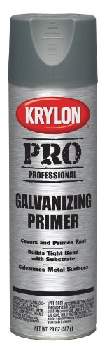 krylon-primer-professional-aerosol-20-oz-galvanizing-primer