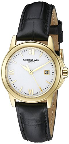 raymond-weil-tradition-womens-stainless-steel-case-date-uhr-5376-p-00307