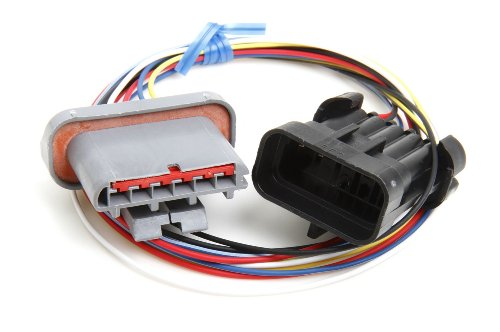 Holley 558-305 Tfi Ignition Harness For Ford