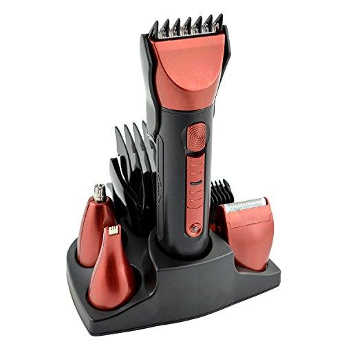 nean-gm-8058-multistyler-haartrimmer-bartschneider-rasierer-5in1-scherset-abspulbar