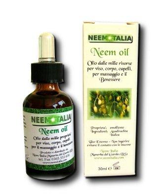 olio-puro-di-neem-biologico-certificato-30-ml