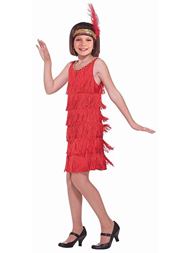 20s-Flapper-Child-Costume-Medium