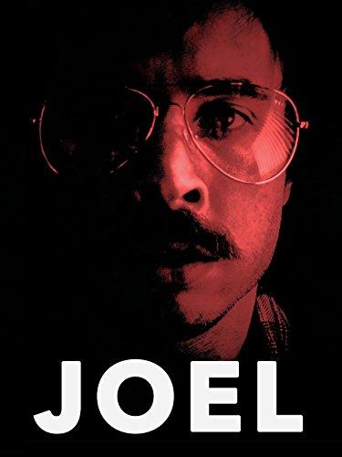 Joel on Amazon Prime Video UK