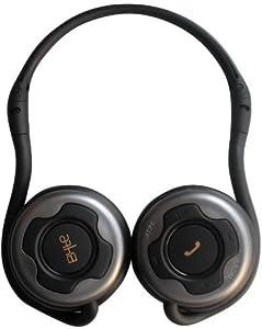Byte-dm5710bt bluetooth headset