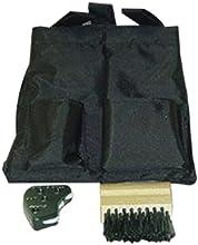 Brett Bros Umpire Deluxe Kit