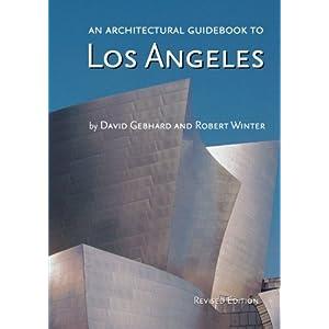 An Architectural Guideboo Livre en Ligne - Telecharger Ebook