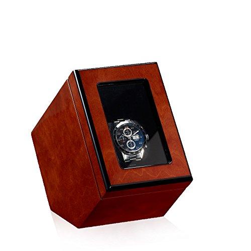 Beco 309301 - Scatola carica orologi
