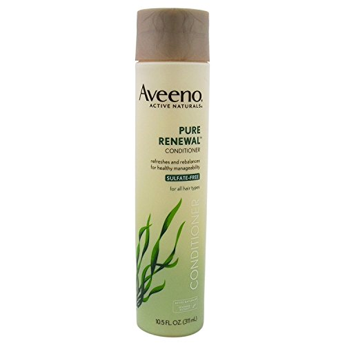 aveeno-pure-renewal-conditioner-105-ounce-pack-of-2