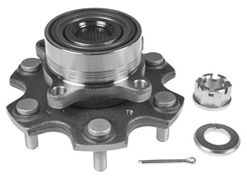 bp-adc48226-kit-cuscinetto-ruota-