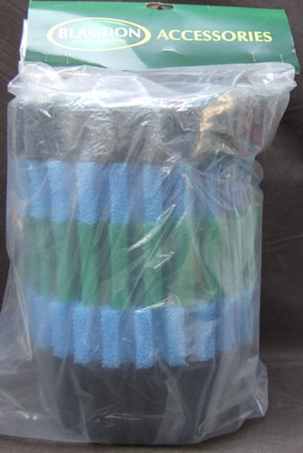 Blagdon Cyclone 16000 Replacement Foam Set