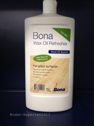 bona-wax-oil-refresher-1l