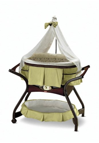BABY FURNITURE OUTLET : FURNITURE OUTLET | Baby furniture outlet