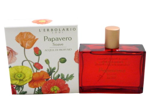 papavero-soave-sweet-poppy-acqua-di-profumo-eau-de-parfum-by-lerbolario-lodi-by-lerbolario-lodi