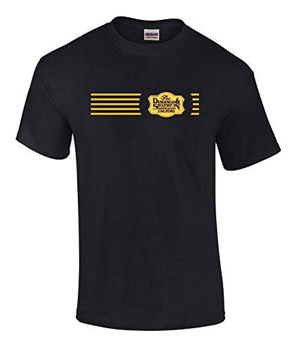 durango-and-silverton-logo-tee-shirt-navy-adult-2xl-tee93