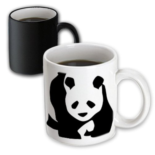 Cute Tea Mugs