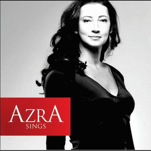 Azra - Marina Lyrics - Zortam Music