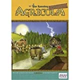 Agricola: Farmers of the Moor Expansion