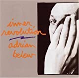 Inner Revolution by Belew, Adrian (2004-01-27)