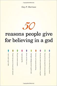 non religious reasons for believing in 03022016 the god notion: a non-religious guide to believing in god [stuart e elwell] on amazoncom free shipping on qualifying offers a science-friendly.