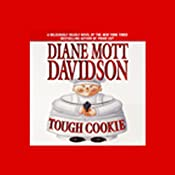 Tough Cookie | [Diane Mott Davidson]