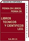 img - for Sistemas De Control Para Ingenieria. .. , book / textbook / text book