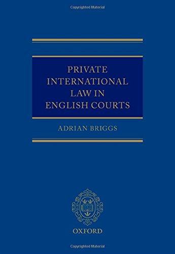 private international law essays Ebook pdf select essays on private international law verified book library ebook pdf select essays on private international law verified book library.