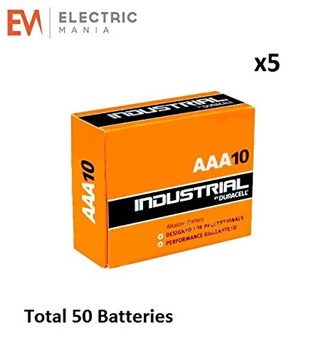 duracell-50-x-aaa-industrial-alkaline-battery-orange