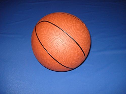 Mini-Basketball-Replacement-for-BoatFun-Basketball-VersaHoop-and-PlayFun-Sports