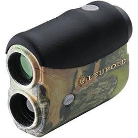 RX-II Digital Laser Rangefinder 6x32mm Match 13 Reticle Mossy Oa