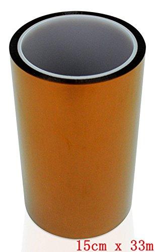 bande-kapton-pour-imprimante-3d-lit-plate-forme-150-mm-x-33-m-haute-temperature-resistant-polyimid