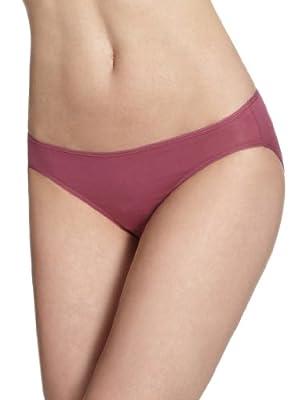 Huber Damen Slip, 5602 / Jessica Da. Taillen Slip by Huber Bodywear GmbH